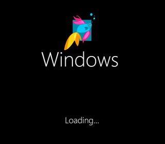 windows 8.2