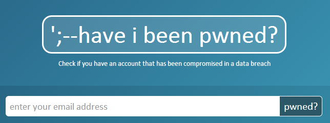 site verificar email ataque