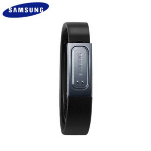 Samsung galaxy band