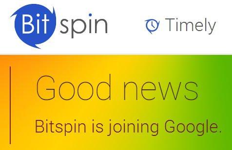 bitspin