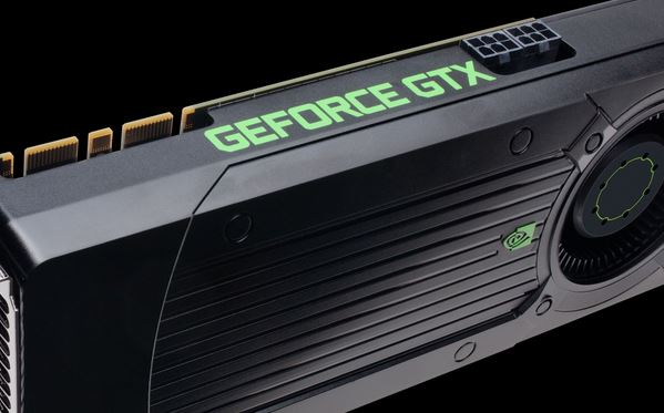 geforce