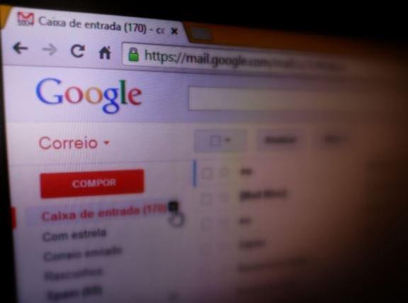 gmail tugatech