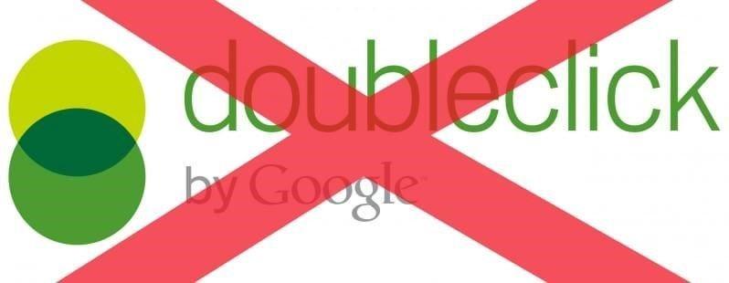 Google doubleclick