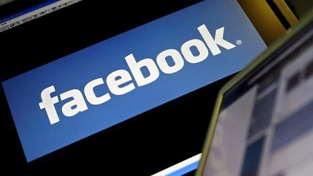 facebook turquia