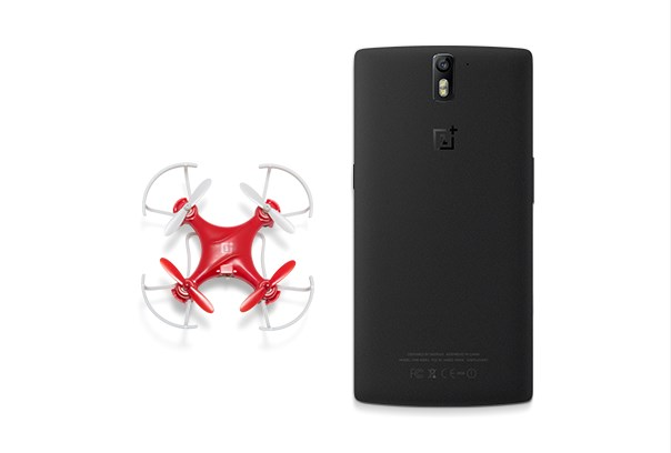 oneplus DR-1