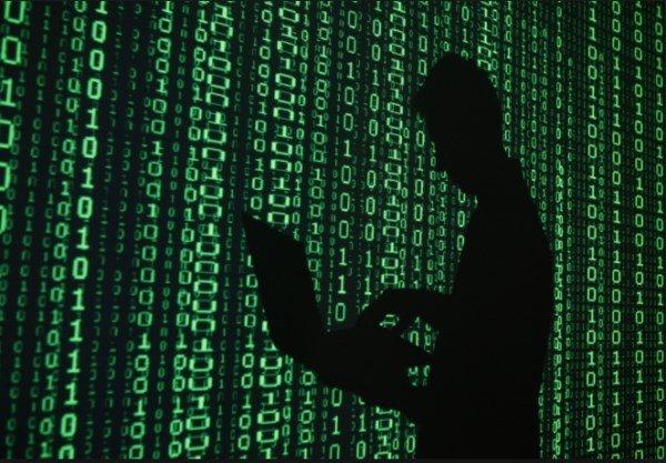 ataque online