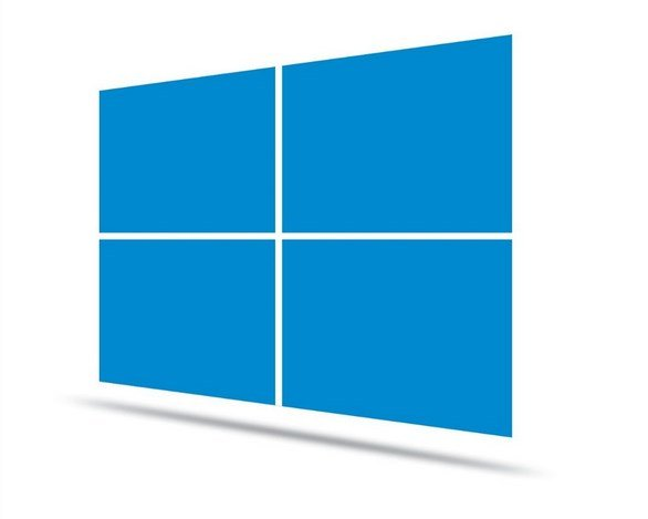 windows 10 amazon