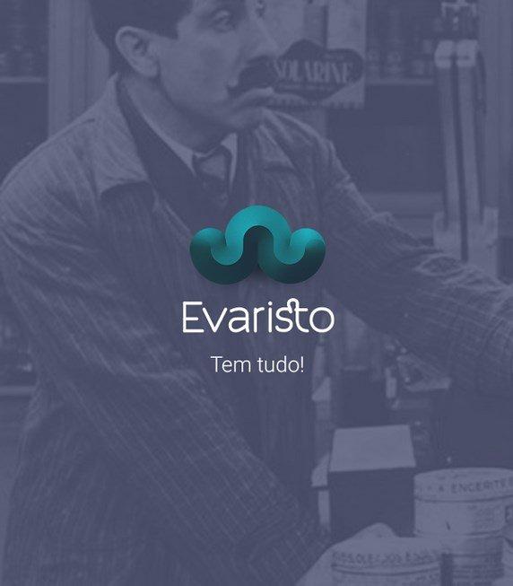Evaristo