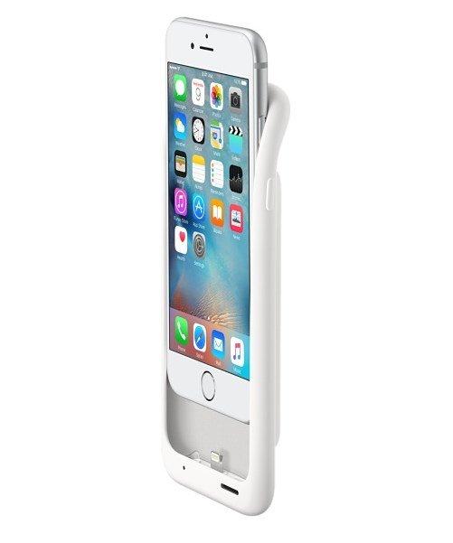 smart case battery apple