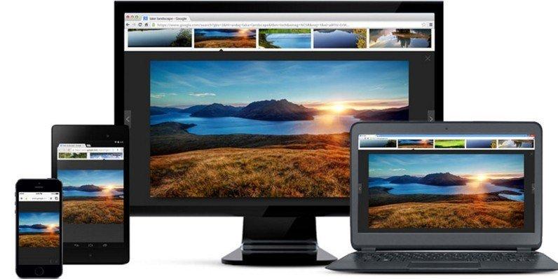 Google Chrome deixa de ser suportado em sistemas antigos