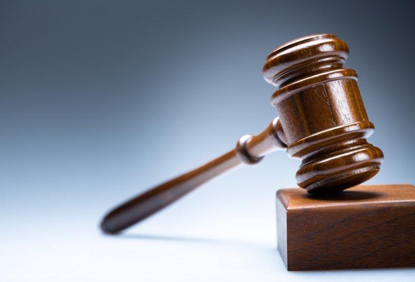 batalha judicial com a creative