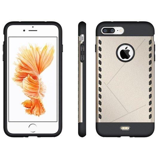 iPhone capas protetoras