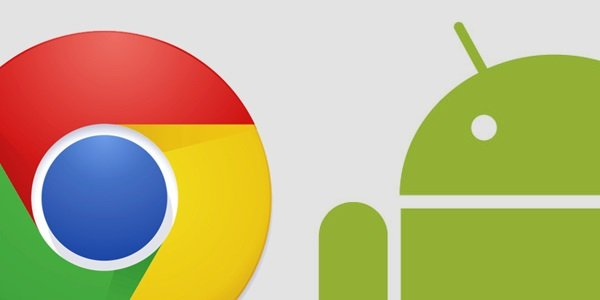 Chrome OS e Android