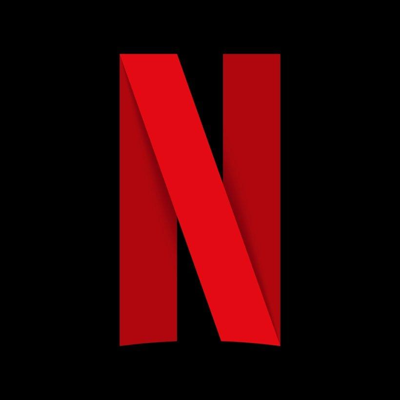 Novo logo do Netflix