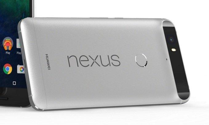 Nexus da Google