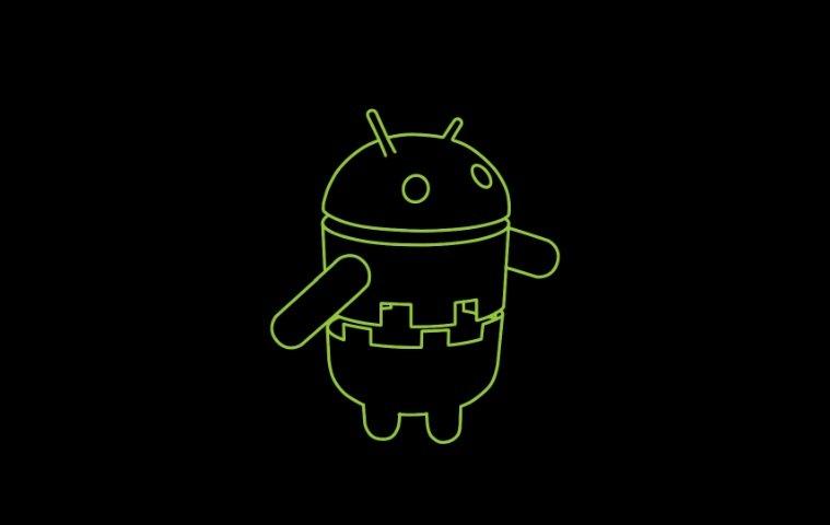 Android e a segurança