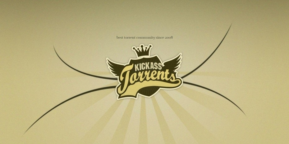 KicksassTorrents