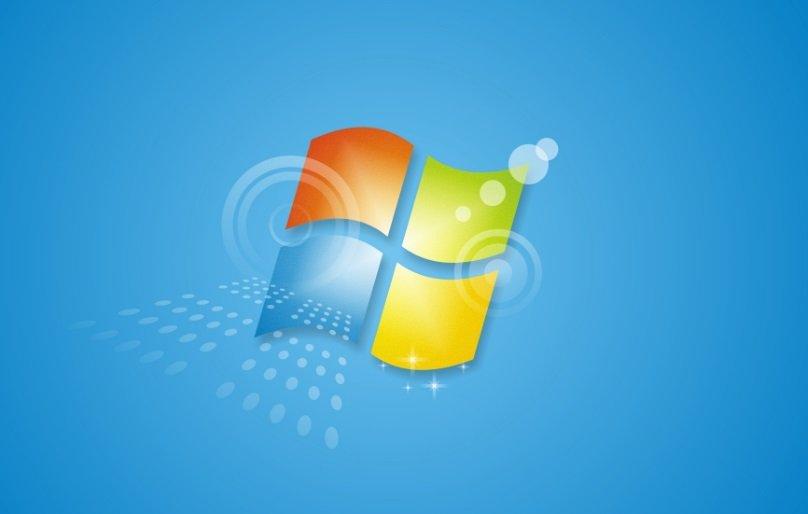 Windows 7 ainda possui quota de 47% no mercado