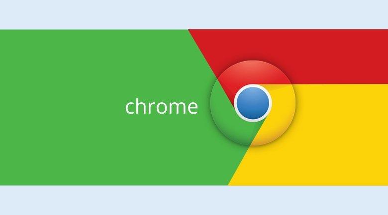 Chrome continua em força, Edge e Firefox em queda