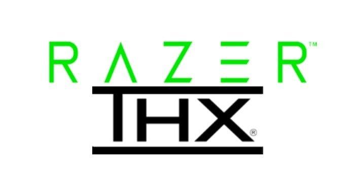 Razer THX