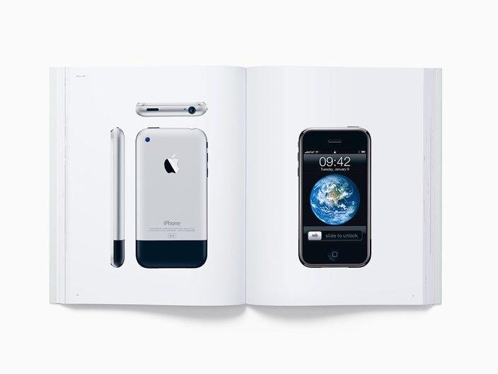 Livro da Apple