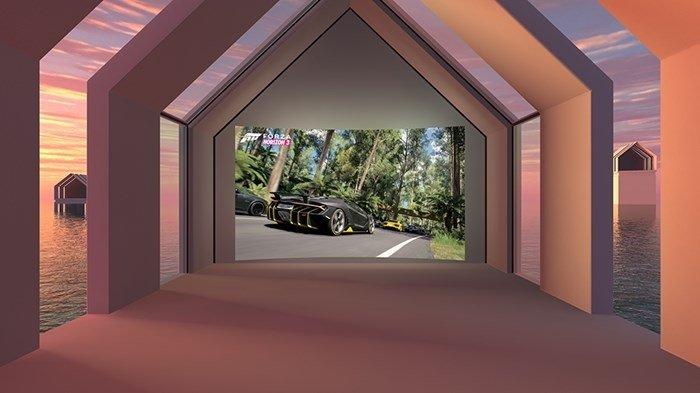 microsoft e oculus rift