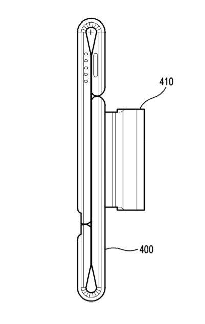 outra imagem da patente registada