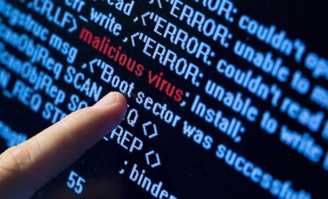 malware imagem