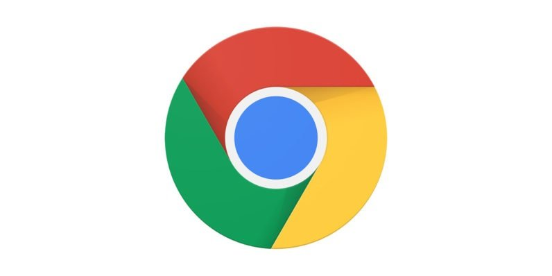 google chrome para android