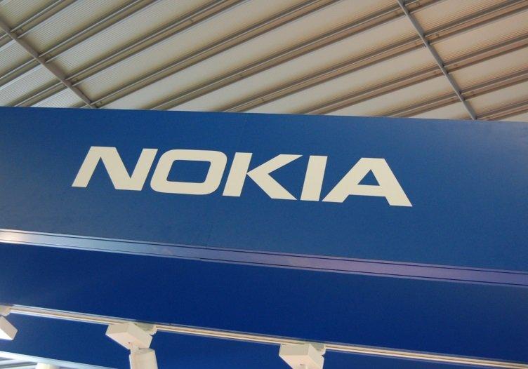 Nokia P surge em novas fotos