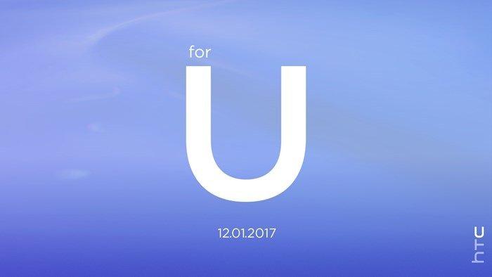 convite da HTC