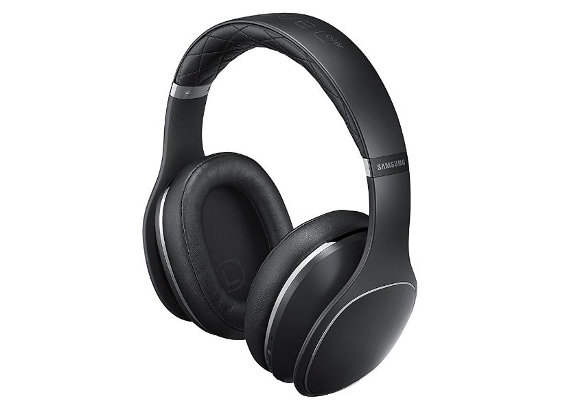 headphones samsung
