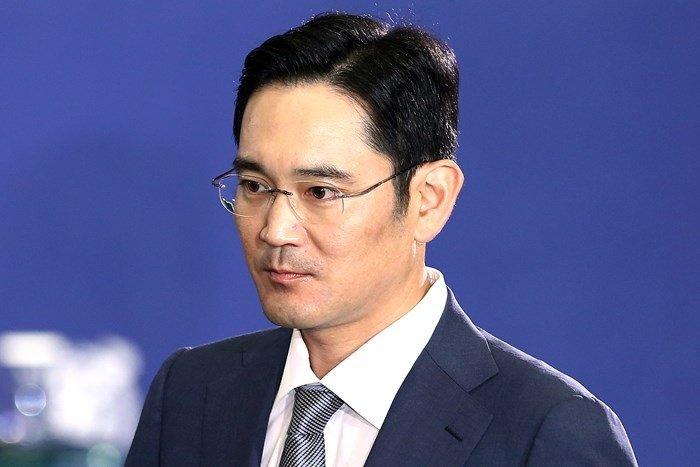 Jae-yong