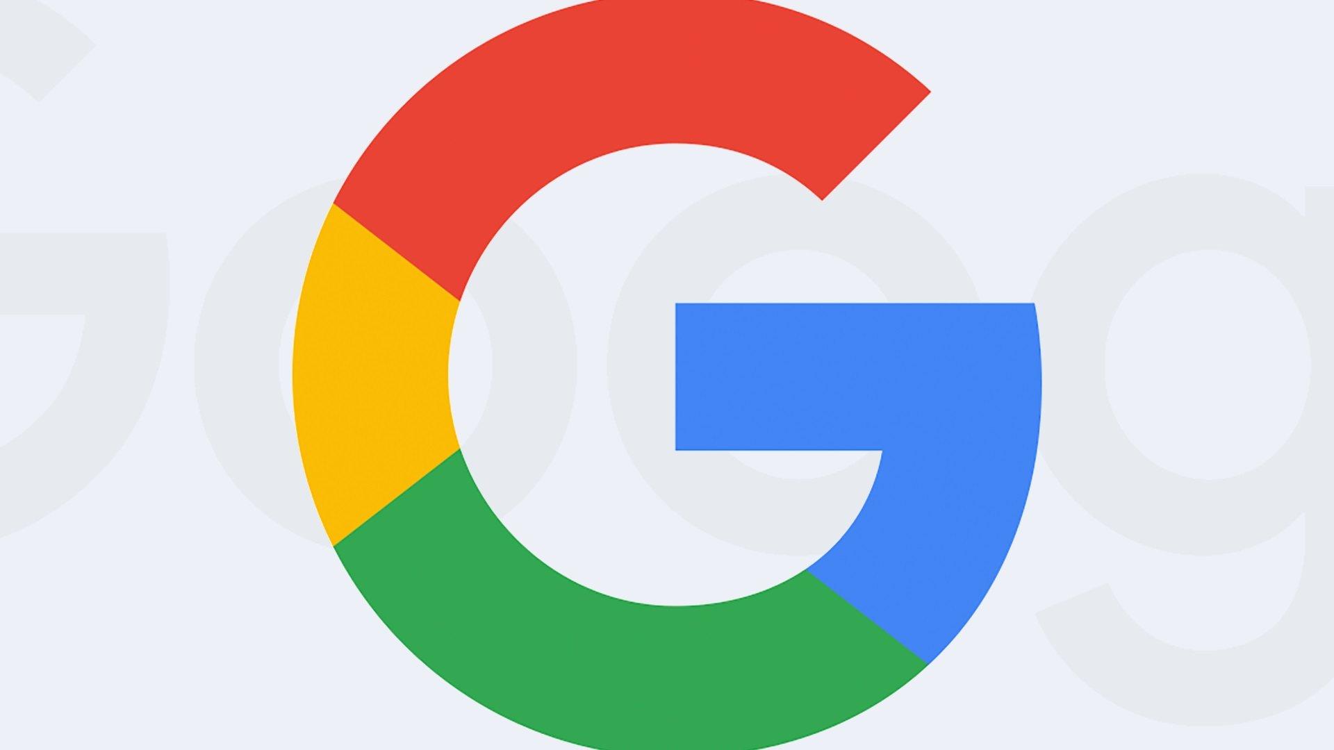 Google revela sistema de compressão de imagens Guetzli