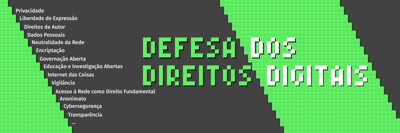 Associação Portuguesa de Direitos Digitais