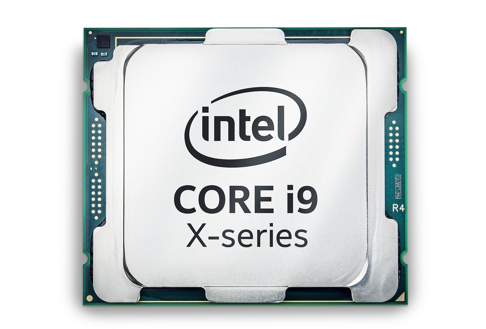 intel i9 Extreme