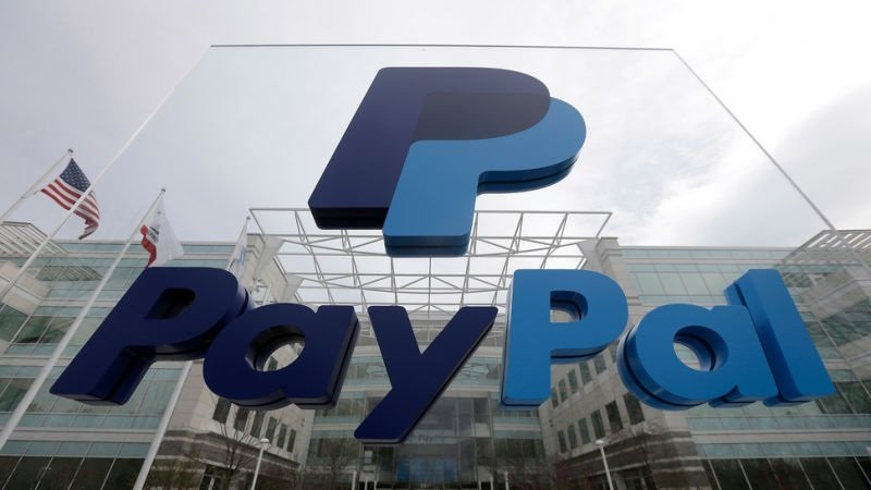 paypal logo sede