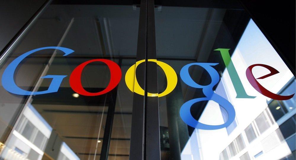 google porta