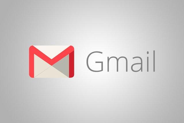 Gmail irá deixar de analisar emails para publicidade personalizada