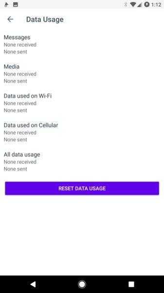 dados utilizados allo