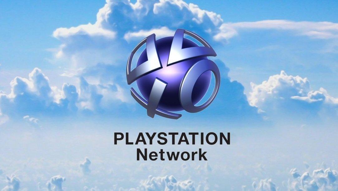 Hackers que invadiram contas da HBO atacam redes sociais do PlayStation