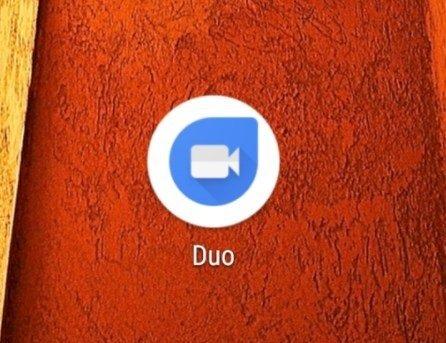 novo icone