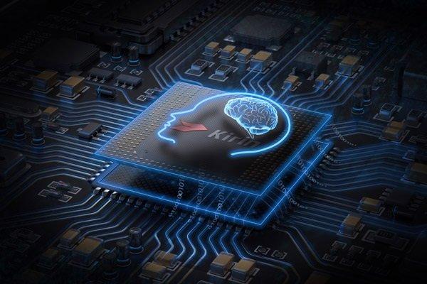 Huawei revela novo processador Kirin 970