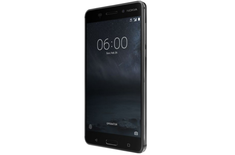 HMD confirma Android Oreo em equipamentos da Nokia