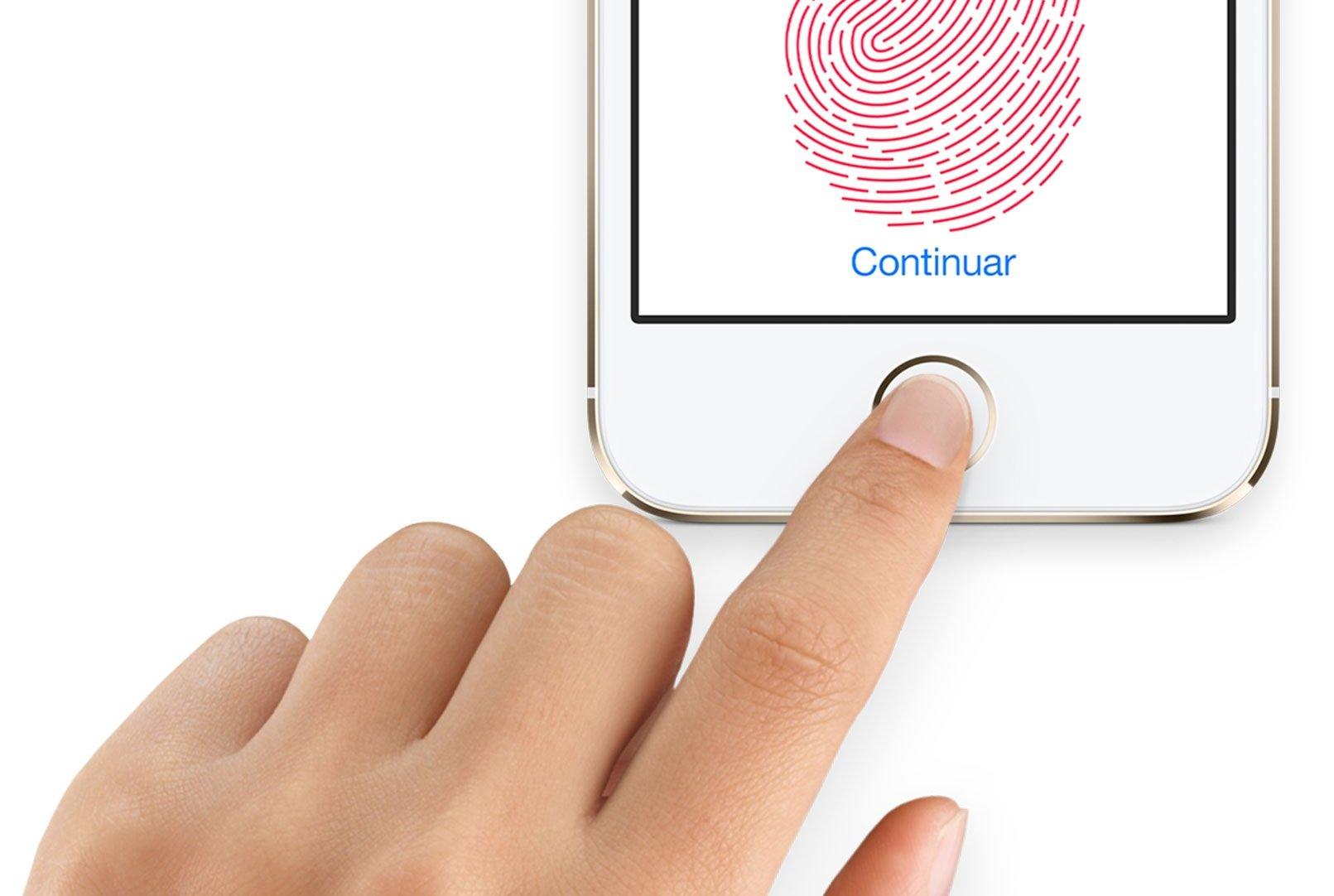 Lançamento do iPhone 8 deve ser adiado para outubro