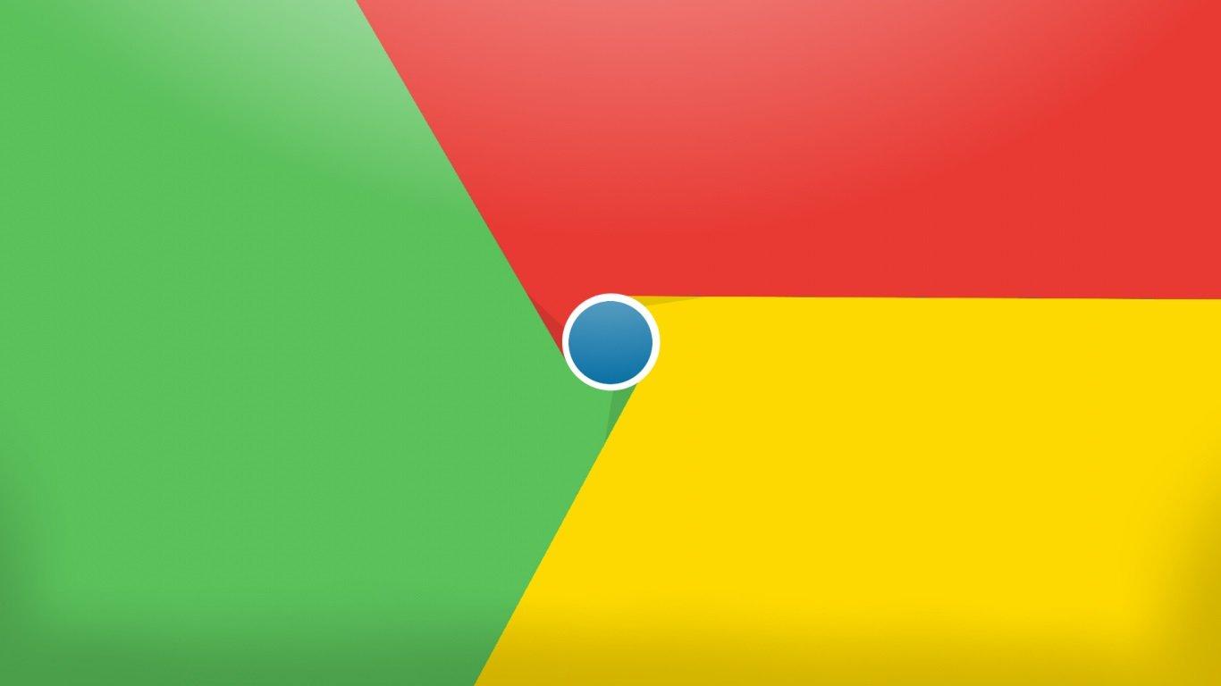 Atualização do Chrome enfim acabará com play automático em vídeos com som