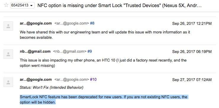 google foruns suporte
