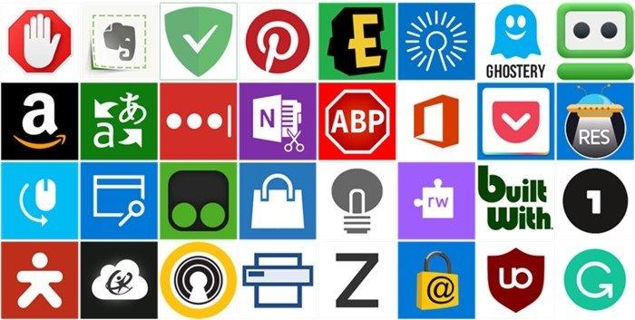 Navegador Edge pode chegar ao iOS e Android, indica site