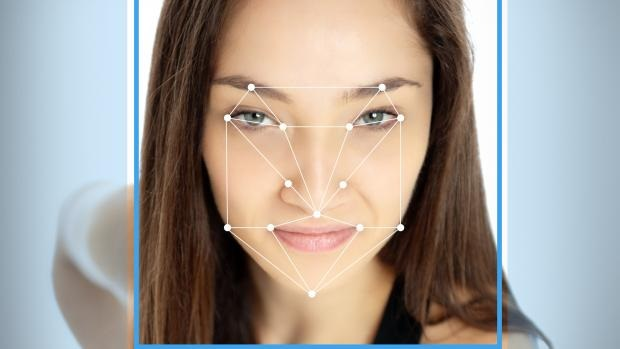 Facebook testa reconhecimento facial para permitir acesso à conta