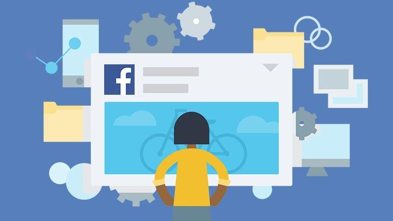 facebook imagem
